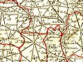 Cart Bourgogne 1830.jpg