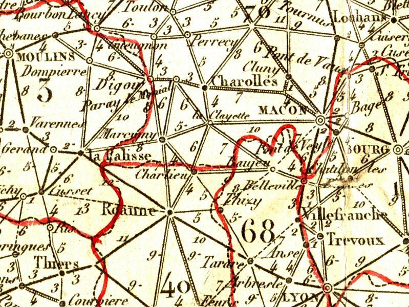 File:Cart Bourgogne 1830.jpg