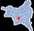 Carte Seine-Saint-Denis Noisy-le-Sec.png