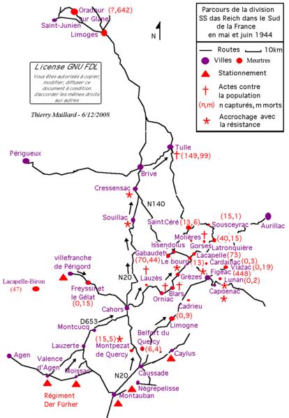 Carte division das reich mai juin 1944.png
