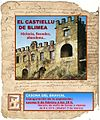 Cartel Castiellu.jpg