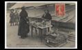 Cartes postales de la collection des Archives départementales (FRAD041 6 FI) - 6 Fi 242-49 Au marché, marchandes de volailles.png