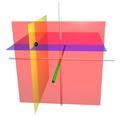 Cartesian coordinate surfaces.png
