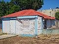 Casa, deteriorada. - panoramio.jpg