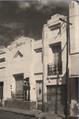 Casa-Arturo-Illia-en-abandono.png