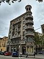 Casa Antònia Serra i Mas 1.jpg