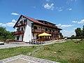 Casa Aurora - Agapia - panoramio.jpg
