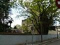 Casa Monés P1110524.JPG