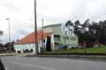 Casa da cultura de Lousame.png