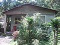 Casa de bato en salamanca cyty - panoramio.jpg