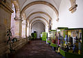 Casa de las Artesanías de Michoacán 093.jpg