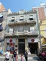 Casa de n'Icart Bargalló-1.JPG
