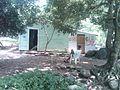 Casa de tito en salamanca cyty - panoramio (1).jpg