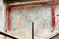 Casa dello scheletro mosaic (Herculaneum) 07.jpg