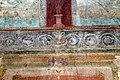 Casa di sirico, triclinium, 07.jpg
