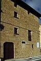 Casa natal de Ramón y Cajal JLP120121 (31).jpg