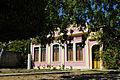 Casa pitoresca (11555228196).jpg