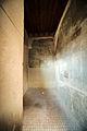 Casa sannitica (Herculaneum) 02.jpg