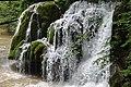 Cascada Bigăr.JPG
