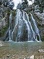 Cascada de las Chorreras.jpg