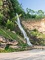 Cascade de la Roque 16.jpg
