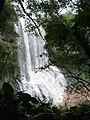 Cascata do Tigre.jpg