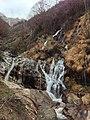 Cascate - panoramio (1).jpg