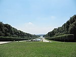 Caserta, Parco Reale (04).jpg