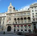 Casino de Madrid (España) 05.jpg
