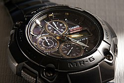 Casio G-SHOCK MR-G The G MRG-7100BJ-1AJF02s5.jpg