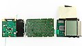 Casio fx-8000G - printed circuit boards-1813.jpg