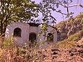 Casita - panoramio (2).jpg