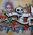 Caspe - Graffiti 03.jpg