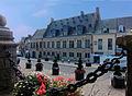 Cassel.- l'Ancien Hôtel de la Châtellerie.jpg