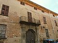 Cassine-palazzo Guerrina.jpg