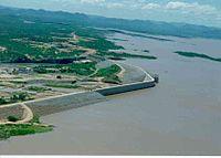 Castanhão - panoramio.jpg