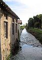 Castel Goffredo-Mulino Rassica.JPG