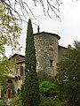 Castel Toblino - panoramio (3).jpg