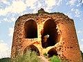 Castell d'Alòs (Alòs de Balaguer) - 3.jpg