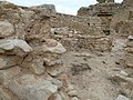 Castell d'UlldeconaP1050595.JPG