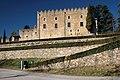 Castell de Montesquiu - panoramio.jpg