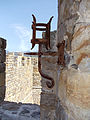 Castello di Amorosa Winery, Napa Valley, California, USA (8411963733).jpg