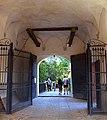 Castello di Spezzano (3)-7.jpg