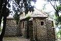 Castelmaure chapelle Saint-Félix AL09.jpg