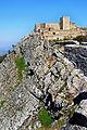 Castelo de Marvão - Marvão no cimo dos penhascos.jpg