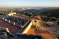 Castelo de Palmela 8351 1.jpg