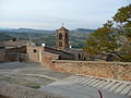 Castignano 02.jpg