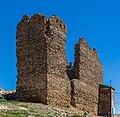 Castillo, Muro de Ágreda, Soria, España, 2017-05-23, DD 56.jpg