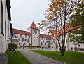 Castillo Alto, Füssen, Alemania, 2012-10-06, DD 07.jpg