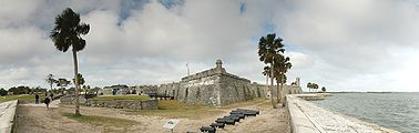 Castillo de San Marcos pano1.jpg